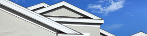 Building and Pest Inspections Gladstone